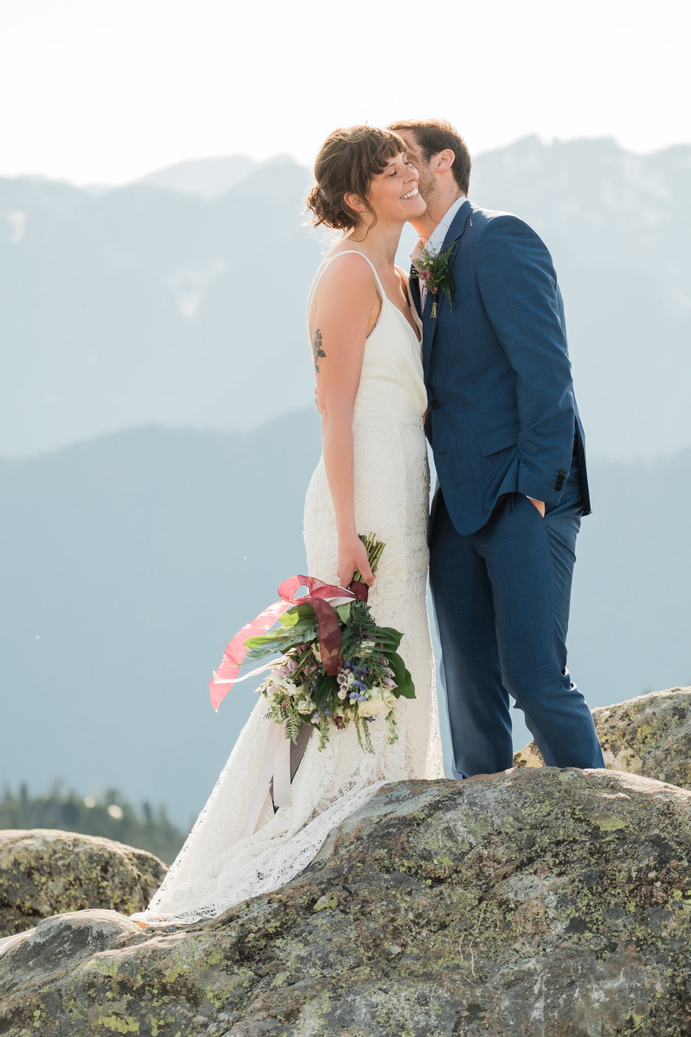 Mt-Seymour-styled-shoot-0011-jelger-tanja-photographers.jpg