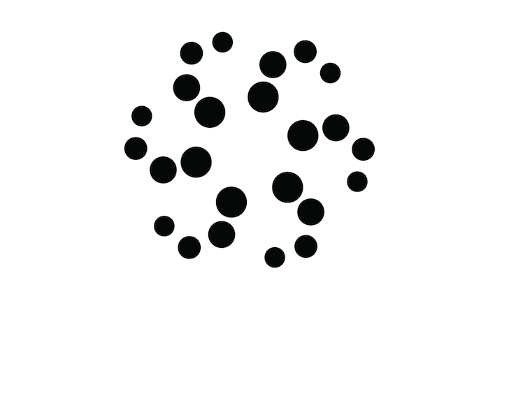 Prescript Recruitment