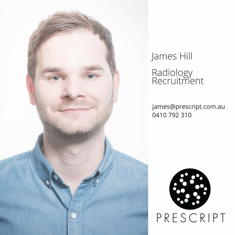 James Hill - Prescript.png