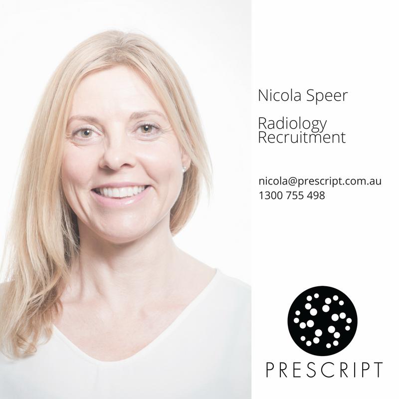 Nicola Speer - Radiology.png