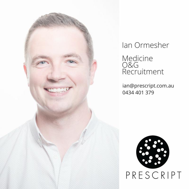 Ian Ormesher - Prescript.png
