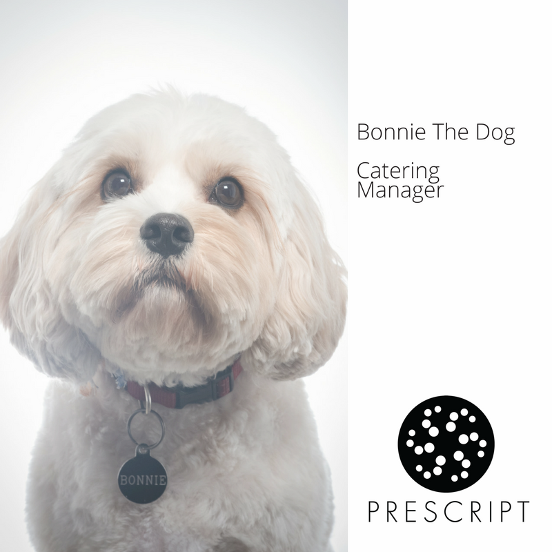 Bonnie - Prescript.png