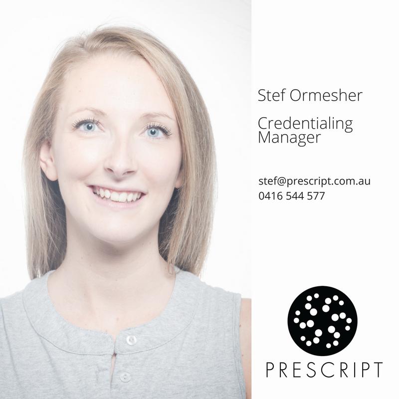 Stef Ormesher Credentialing Manager.png