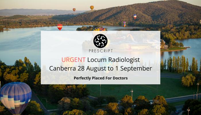 Canberra Rad Locum.png