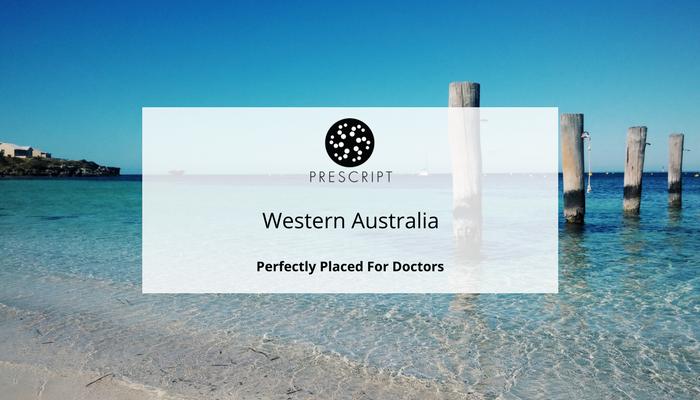 Western Australian.png