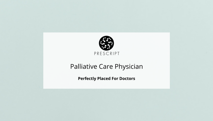 Palliative Care Physician.png