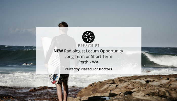 NEW Radiologist Locum Opportunity  Perth WA.png