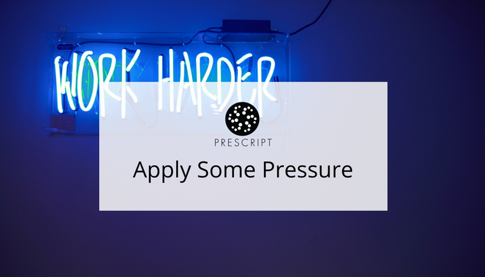 Apply Some Pressure.png