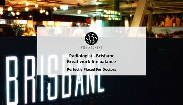 Radiologist Brisbane Great work-life balance.png