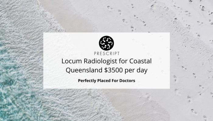 Coastal QLD Locum.png