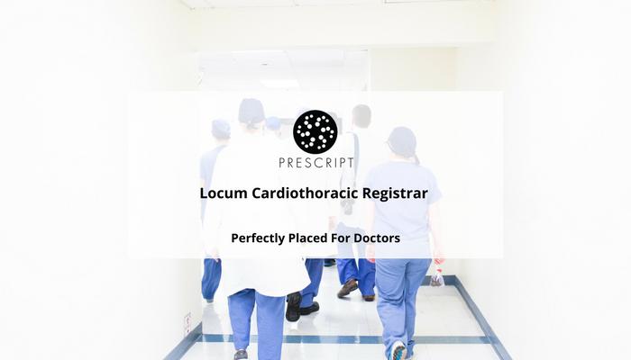 Locum Cardiothoracic Registrar.png