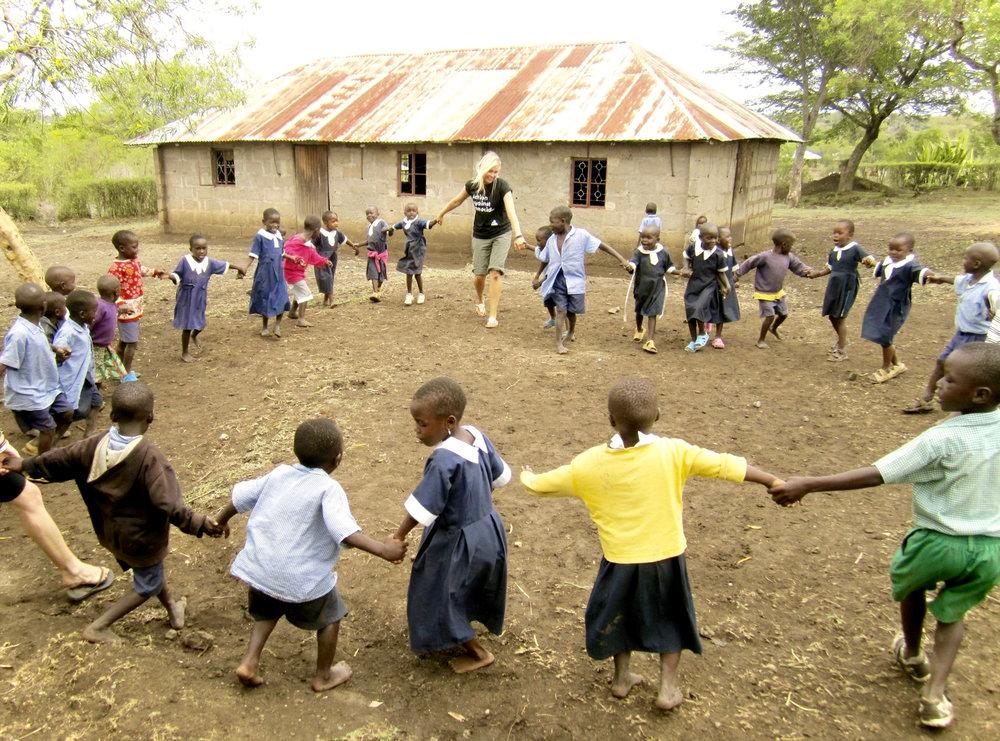 Kenya-Odede (1).jpg