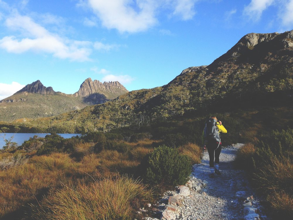 Cradle Mountain Tas.jpg