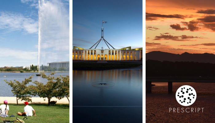 Canberra Canva mix.png