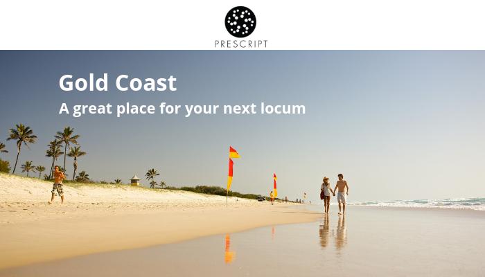 Gold Coast Radiology Locum.png