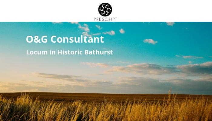 O&G Consultant locum Bathurst.png