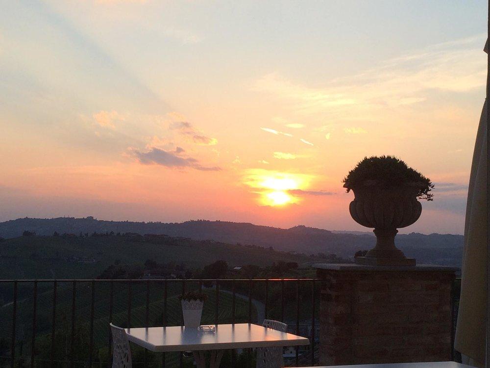 Neive Italy (1).jpg