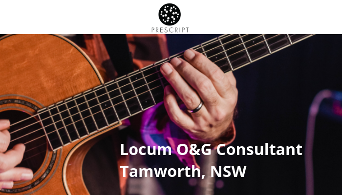 Tamworth O&G Consultant.png