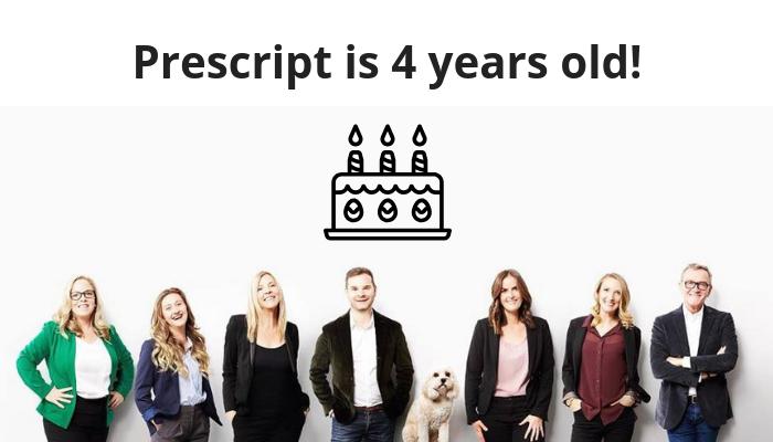 Prescript is 4.png
