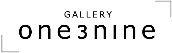 GALLERY 139