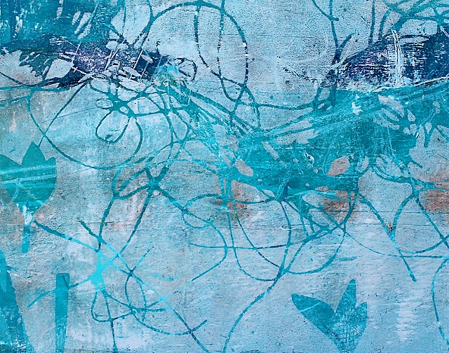 Lotus views #4,27x34, monotype.jpg