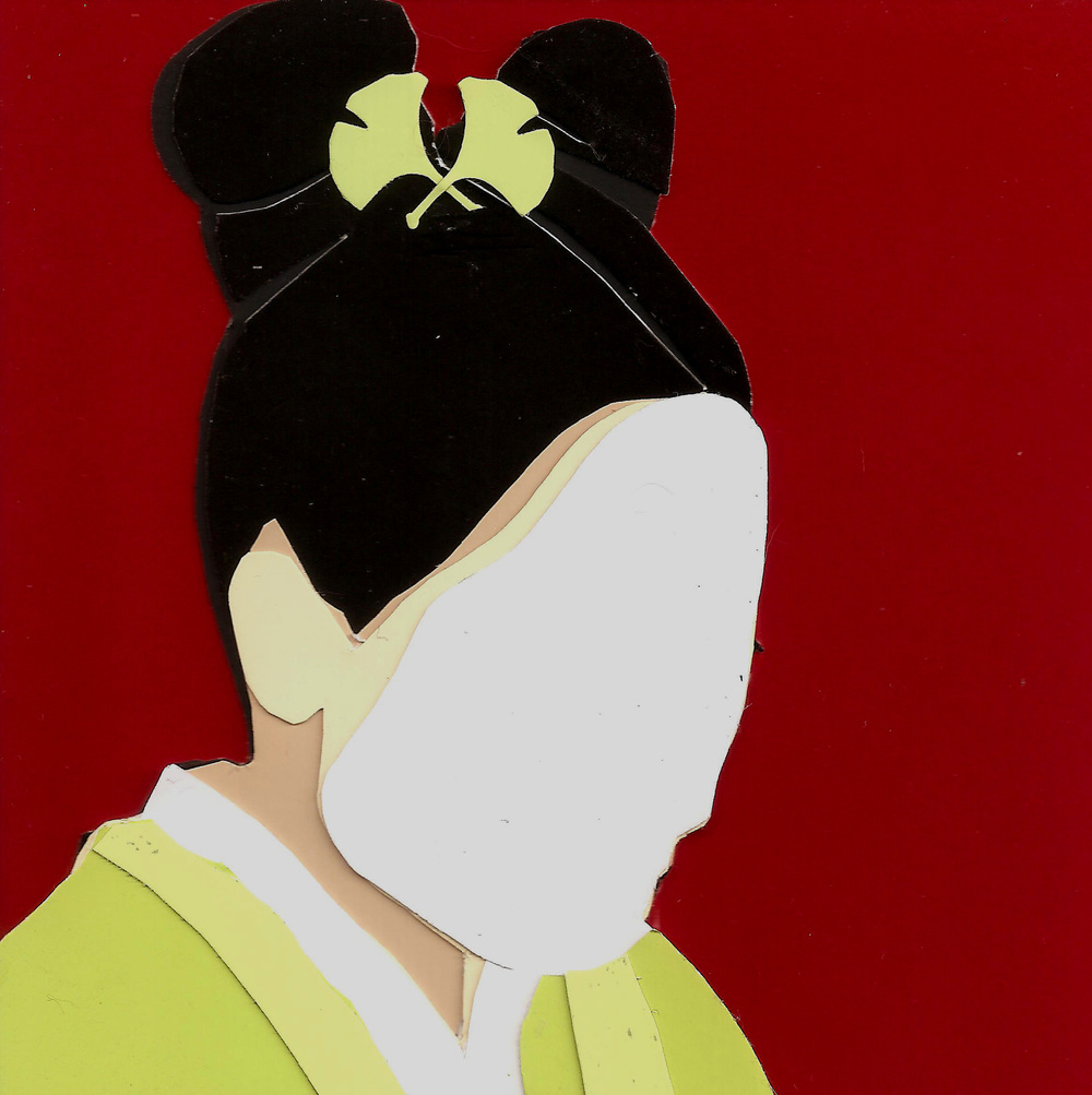 4Lime Kimino 001.jpg