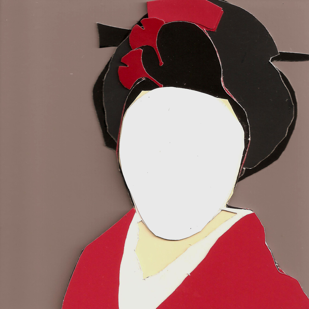 8Red kimino 001.jpg