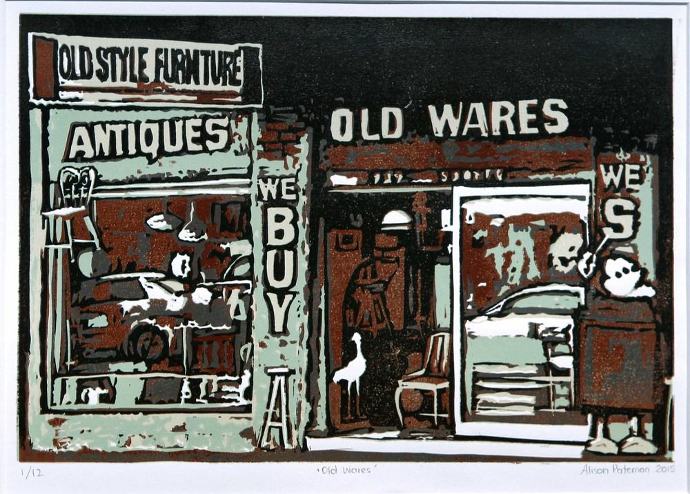 Old Wares 1.jpg