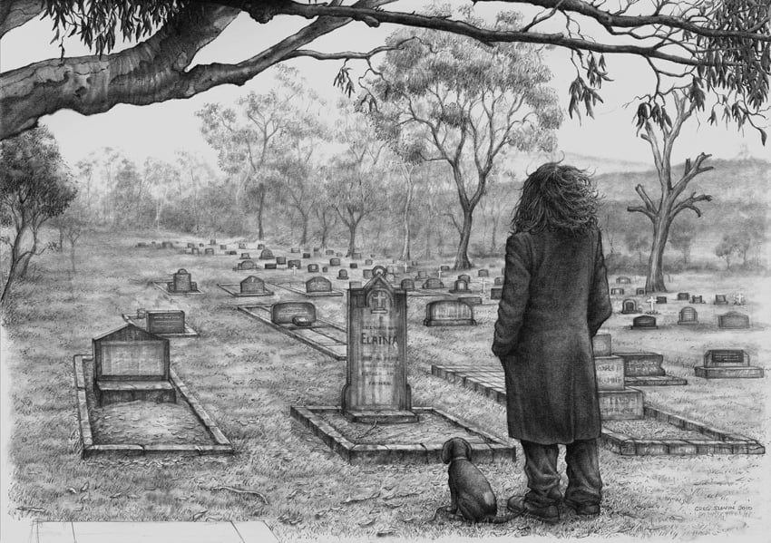 at the grave-greg-slevin_A3.jpg