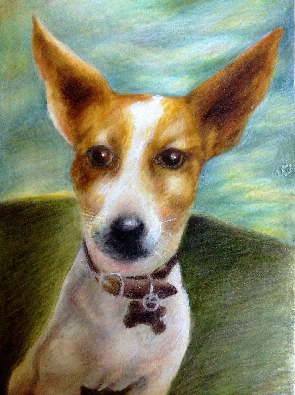Susan Ryman_Doggy 2.JPG
