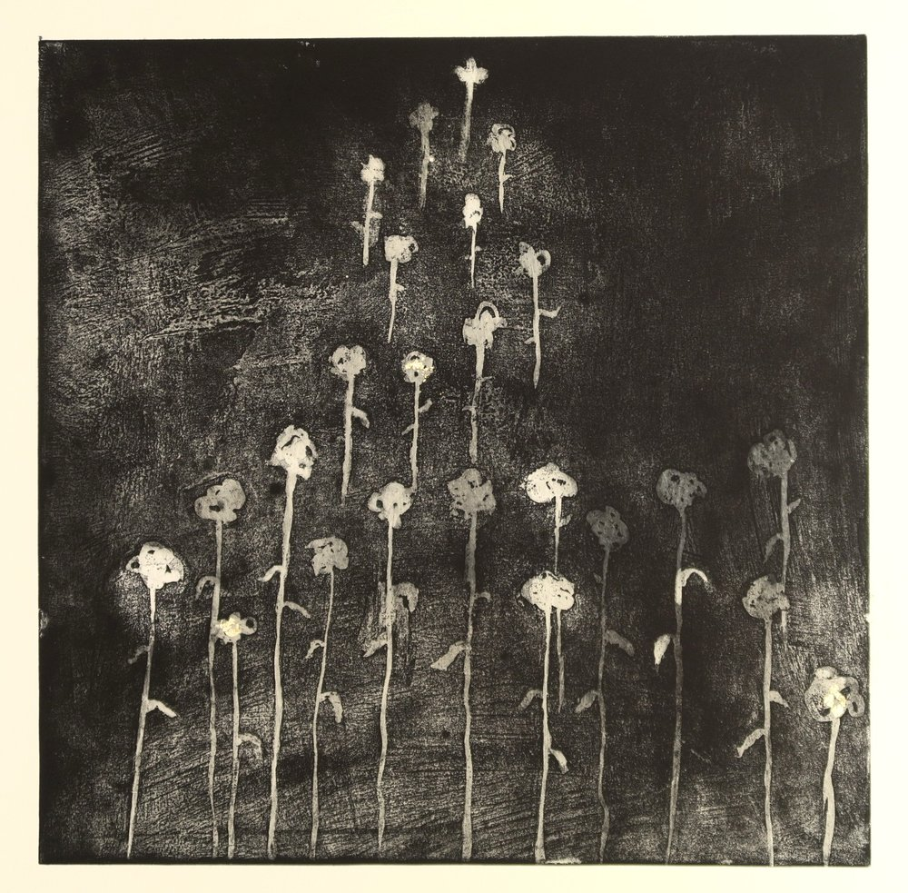 Blind Woman's Garden VI_Gina McDonald_etching.JPG
