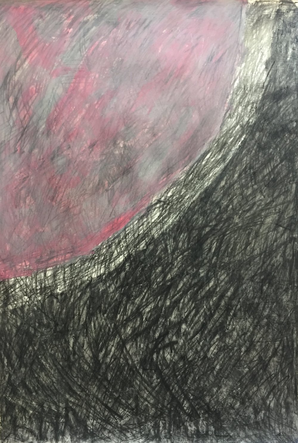 Ahn Wells Untitled 2019 work on paper.JPG