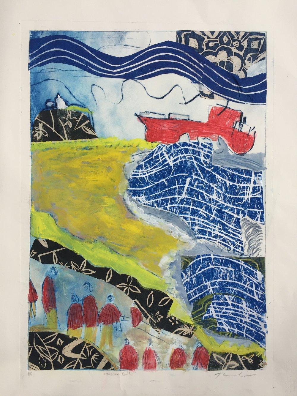 Jane Collins_Pasha Bulka_2018_printmaking, collage and paint_76 x 56cm_$650.00.jpg