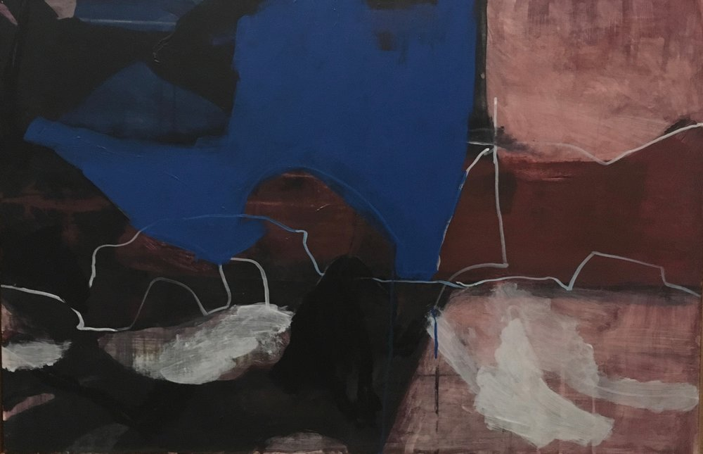 Ainslie Ivin-Smith_acrylic on board, dimensions are 61 x 92 cm.jpg