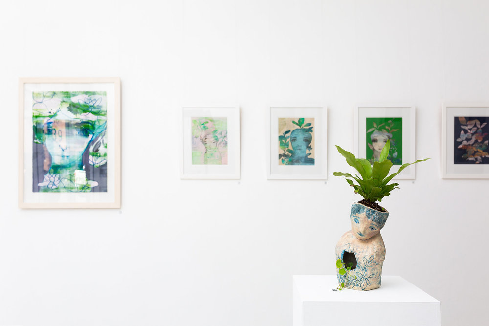 GardenStatesInstallation-Gallery139--16.jpg