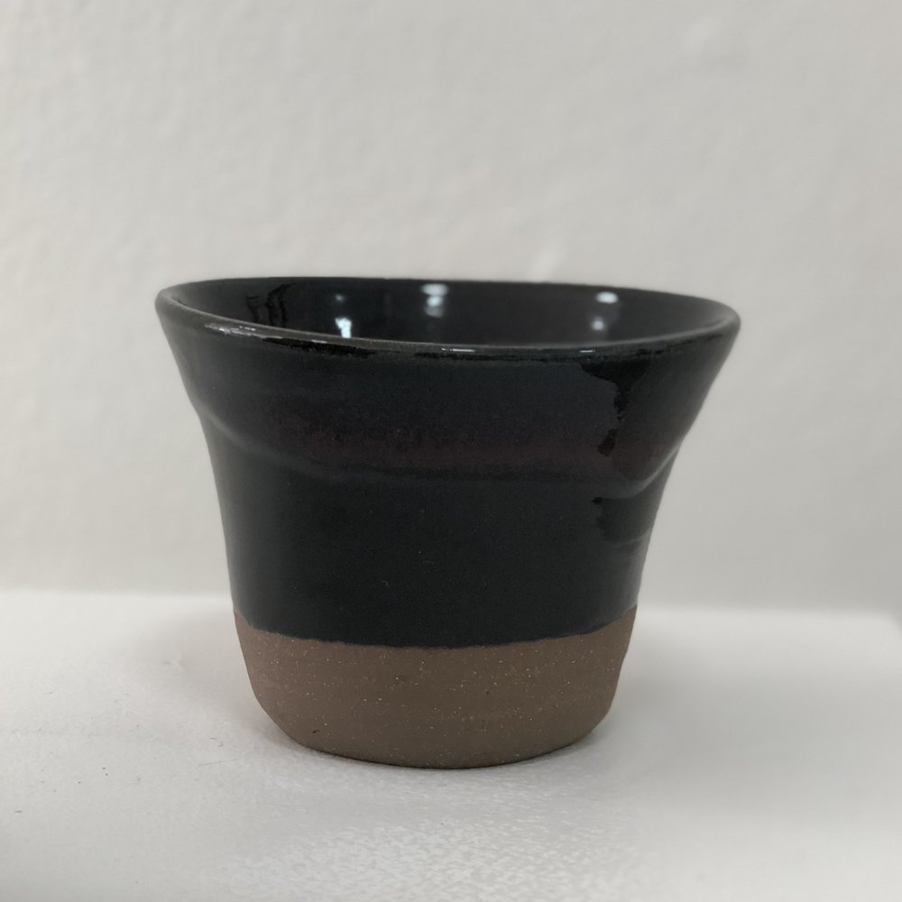 small bowl or cup