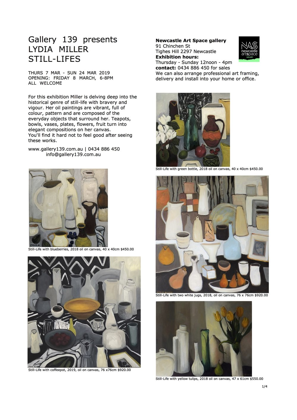 Picture catalogue_Lydia Miller_pg1.jpg