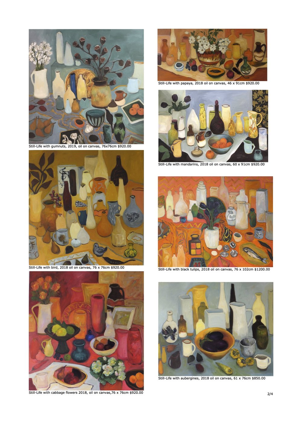 Picture catalogue_Lydia Miller_pg2.jpg