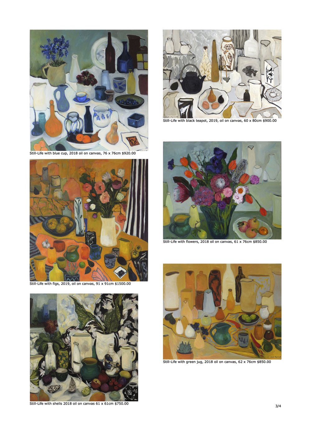 Picture catalogue_Lydia Miller_pg3.jpg