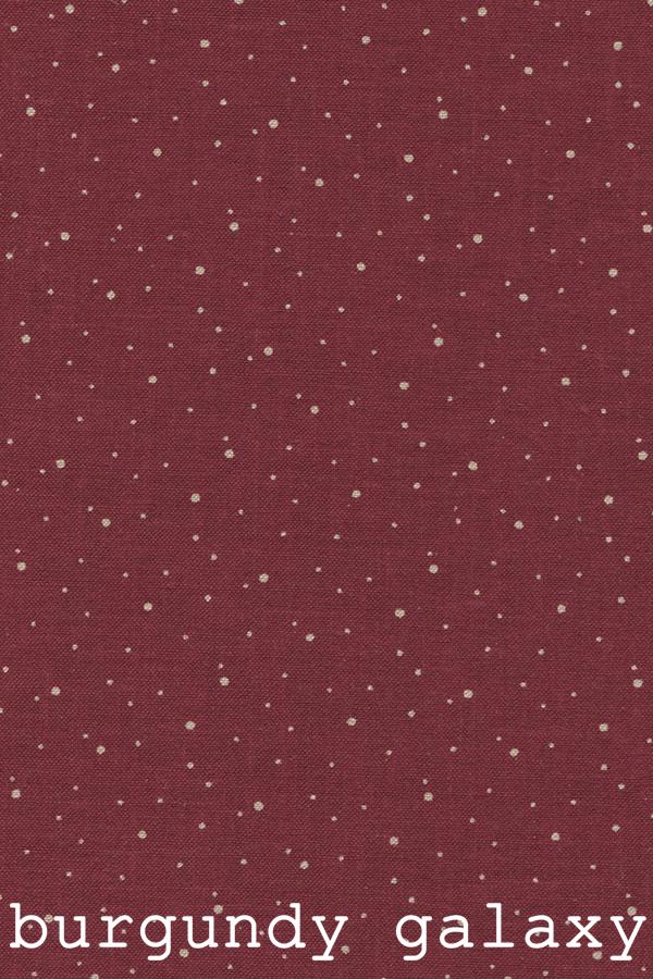 burgundy galaxy.jpg