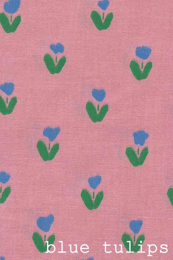 blue tulips.jpg