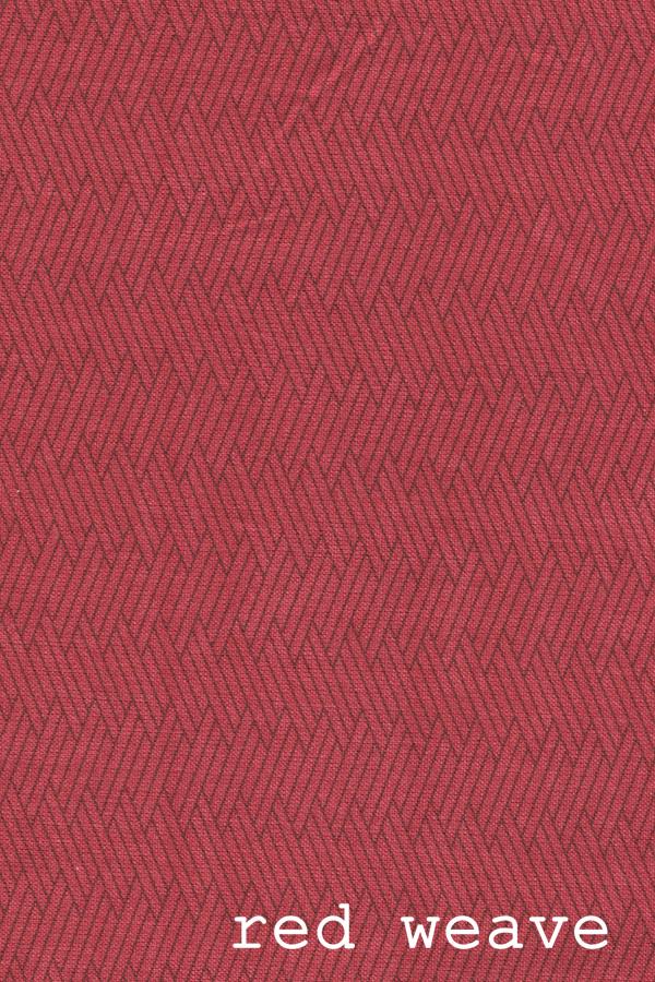 red weave.jpg