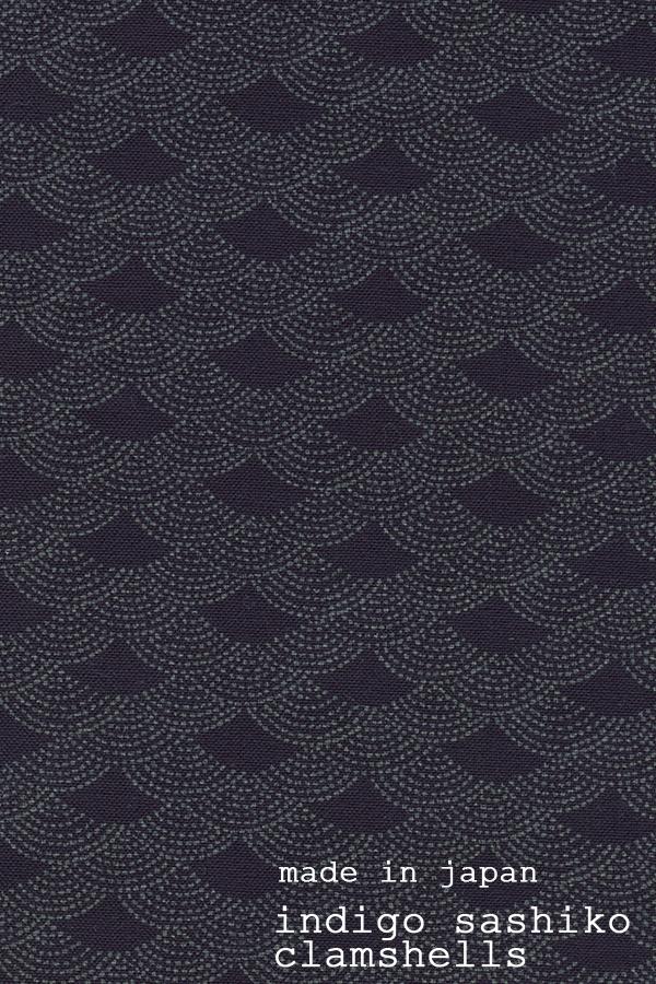 indigo sashiko clamshells.jpg