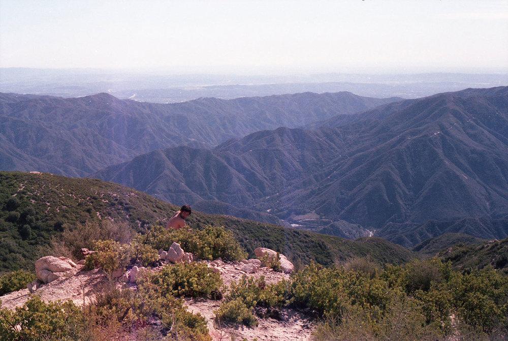 xavier-smith-mountain.jpg