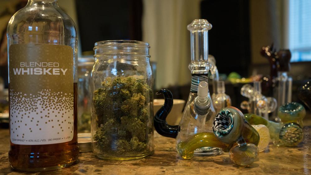 Weed&Whiskey312015.jpg