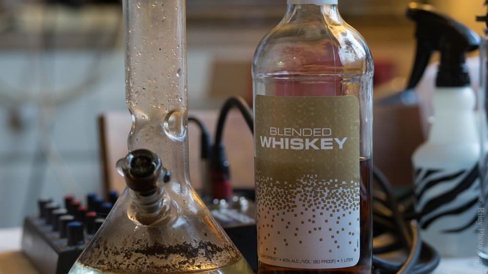 Weed&Whiskey12015.jpg