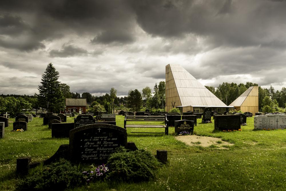 Våler kirke C_Foto_Michel Vo.jpg
