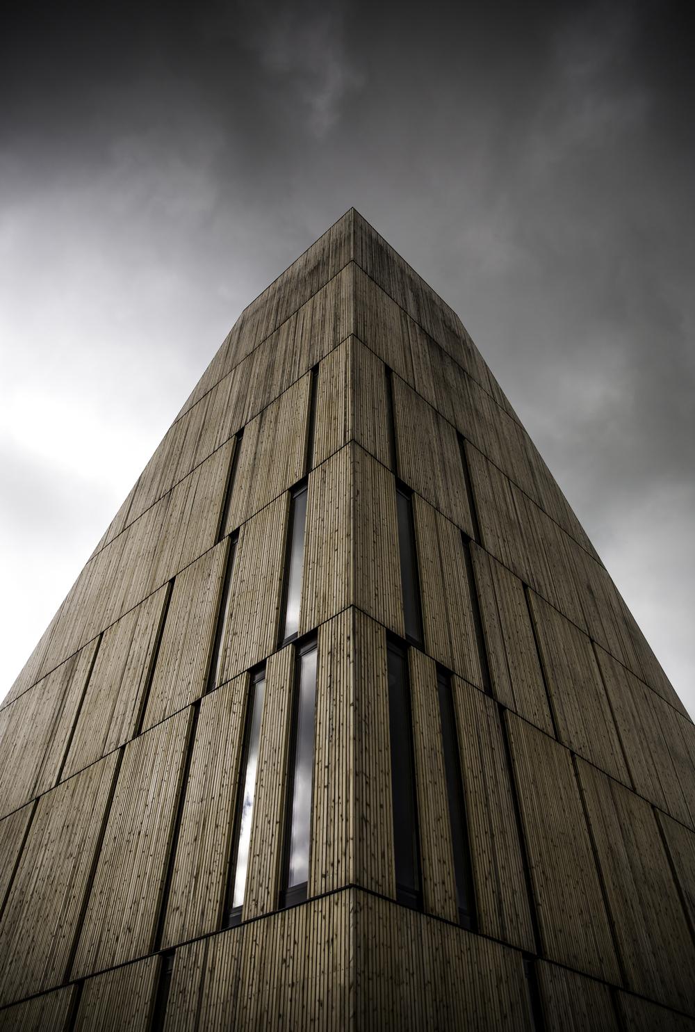 Våler kirke D_Foto_Michel Vo.jpg