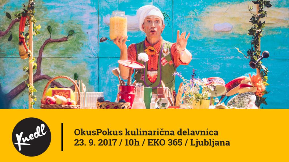 2017_23_09_KNEDL_OkusPokus_delavnica_EKO_365_0.png