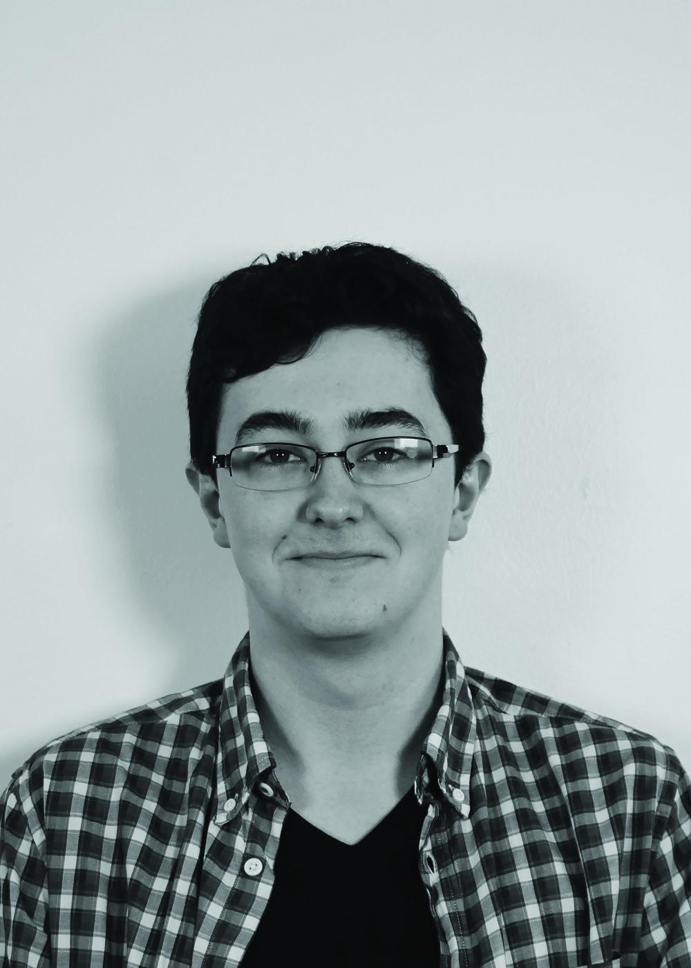 David Tregidgo 1.JPG